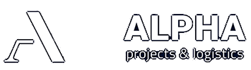 ALPHA Projects & Logistics